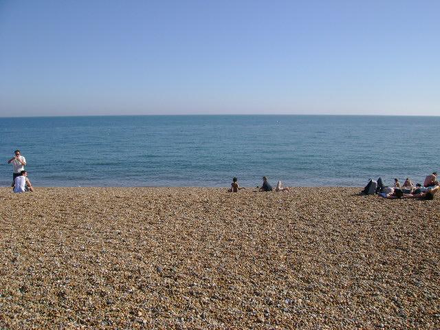 海辺へお出かけ♪_d0104926_059545.jpg