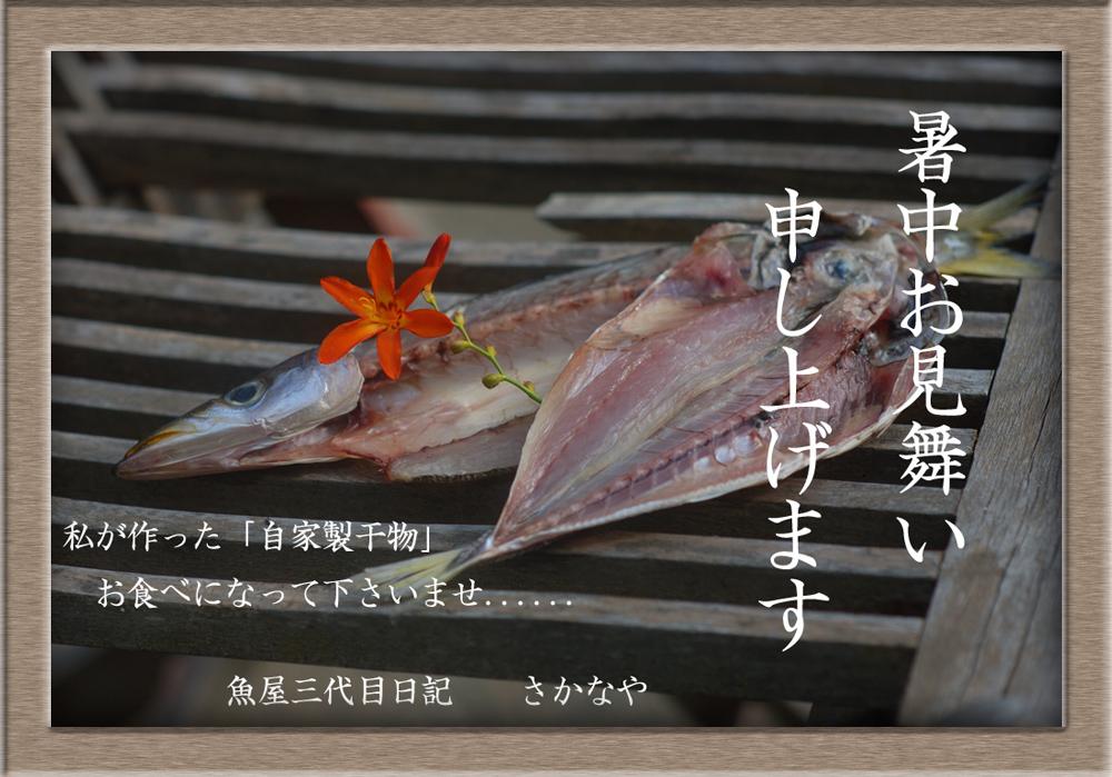 d0069838_16125279.jpg
