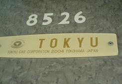 a0072144_20372588.jpg