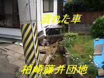 d0111846_9592673.jpg