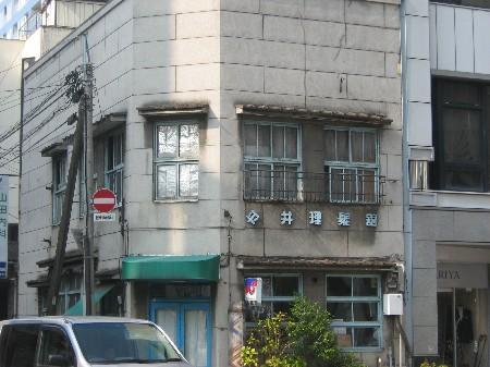 K-BAHNグランプリIN松山_c0001670_22142870.jpg