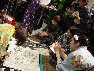 神戸みなと花火大会_a0098174_1473820.jpg
