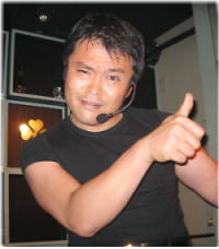 都々ラジオ出演 FM西東京 西司のRoute842_c0038591_1059191.jpg