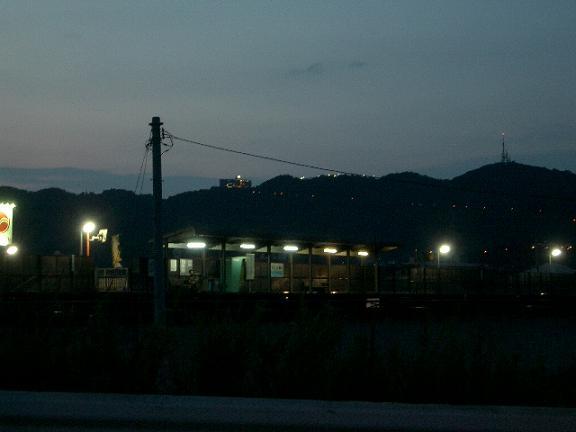 「文化の森駅」_b0087994_2293979.jpg