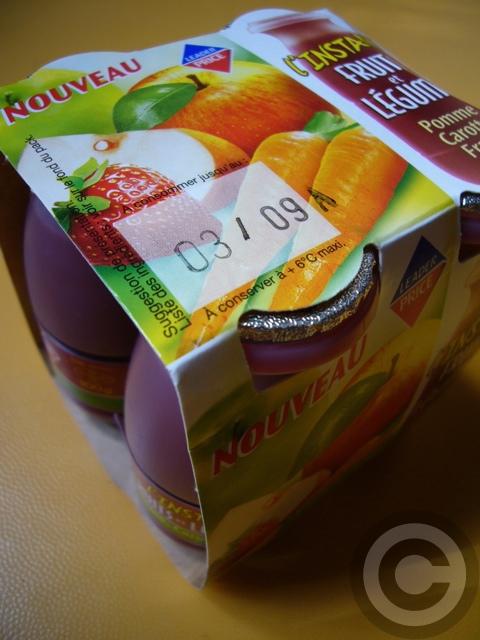 ■野菜+フルーツジュース_a0014299_7443079.jpg