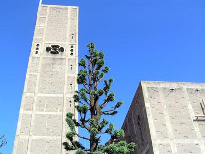 毎年8月7日は、南こうせつ in 世界平和記念聖堂 _a0047200_15133251.jpg