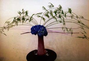 「花をいける。花を撮る。」 イベントレポート_c0129404_12595374.jpg