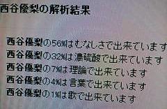 d0067812_002663.jpg