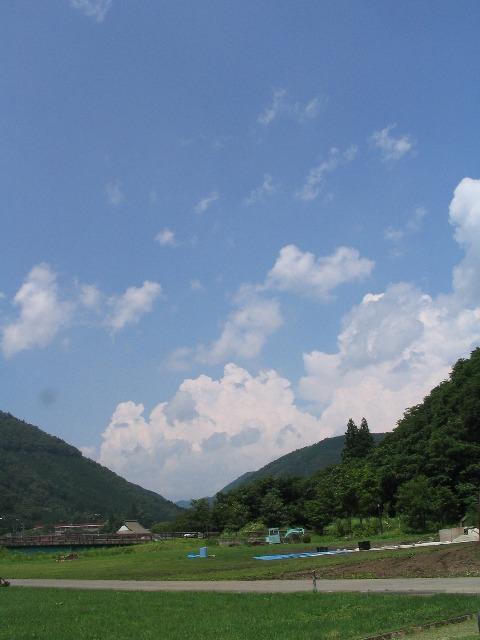 f0138921_2011784.jpg