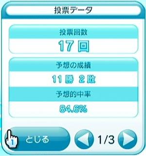 b0054129_23183430.jpg
