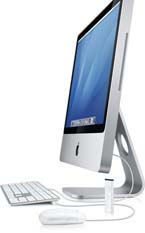 New iMac登場す。_b0028732_8272991.jpg