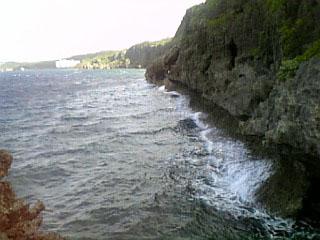 8月8日またまた台風(^^;)_c0070933_2175390.jpg