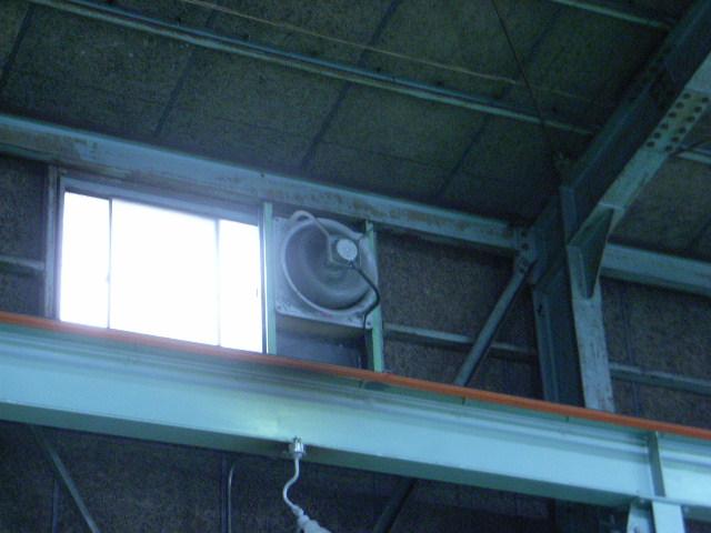 熱き工場に_d0085634_9115867.jpg