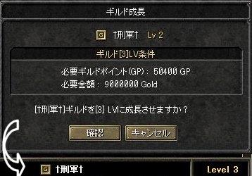 f0087138_18402169.jpg