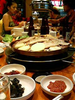 SEOULにて・3_a0103940_841989.jpg