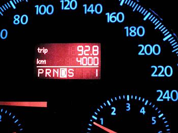 [ようやく4000km到達]史上最遅のペース。_a0009562_23423170.jpg