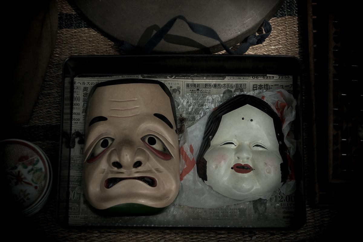 京都オフ会 2007 <東寺> 3_f0021869_1314846.jpg