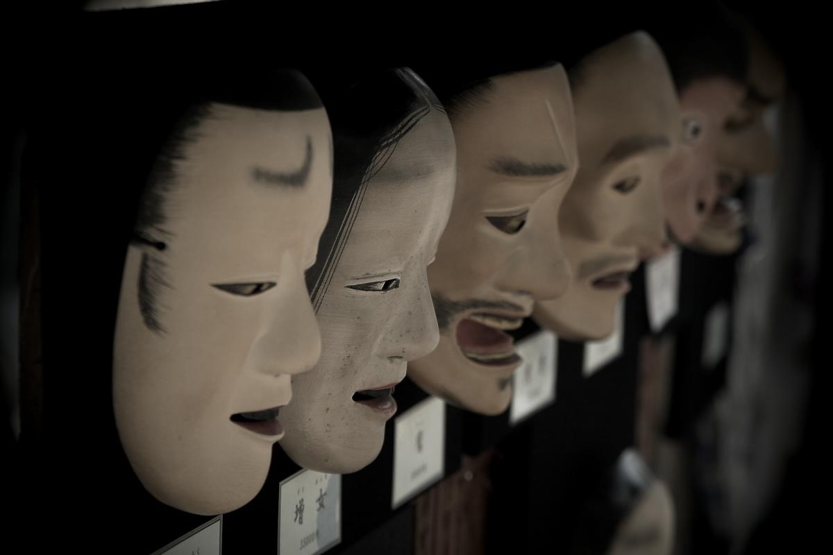 京都オフ会 2007 <東寺> 3_f0021869_132275.jpg