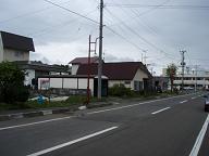 安平町追分 売土地 新登場!!_c0126874_133254.jpg