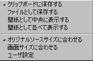 f0070279_23265669.jpg