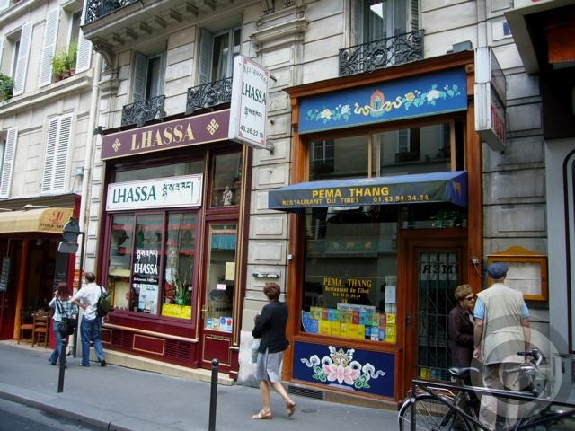 ■モベール界隈の食(パリ)_a0014299_2035676.jpg