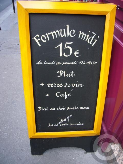 ■モベール界隈の食(パリ)_a0014299_2045115.jpg