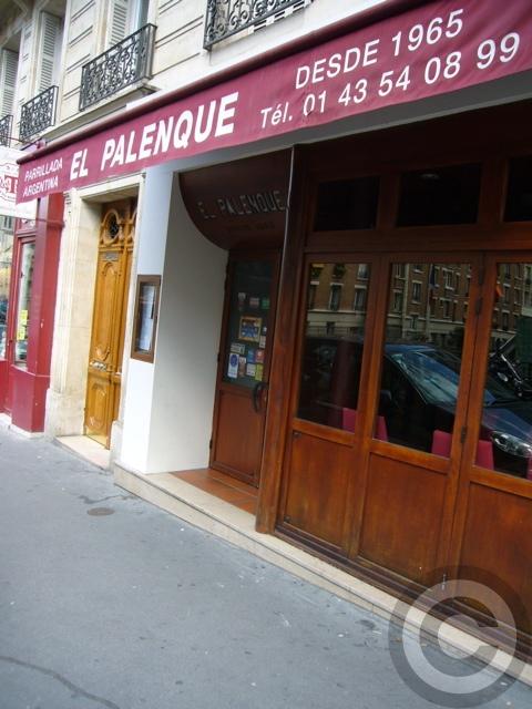■モベール界隈の食(パリ)_a0014299_2052931.jpg