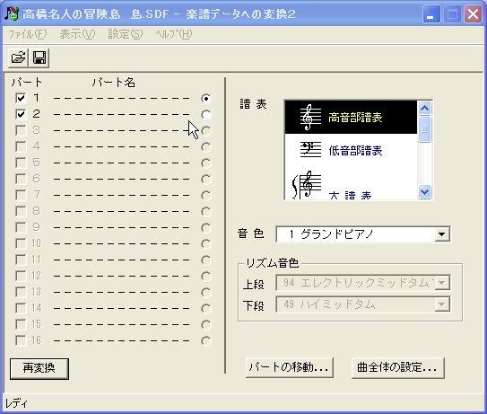 d0038767_1038320.jpg