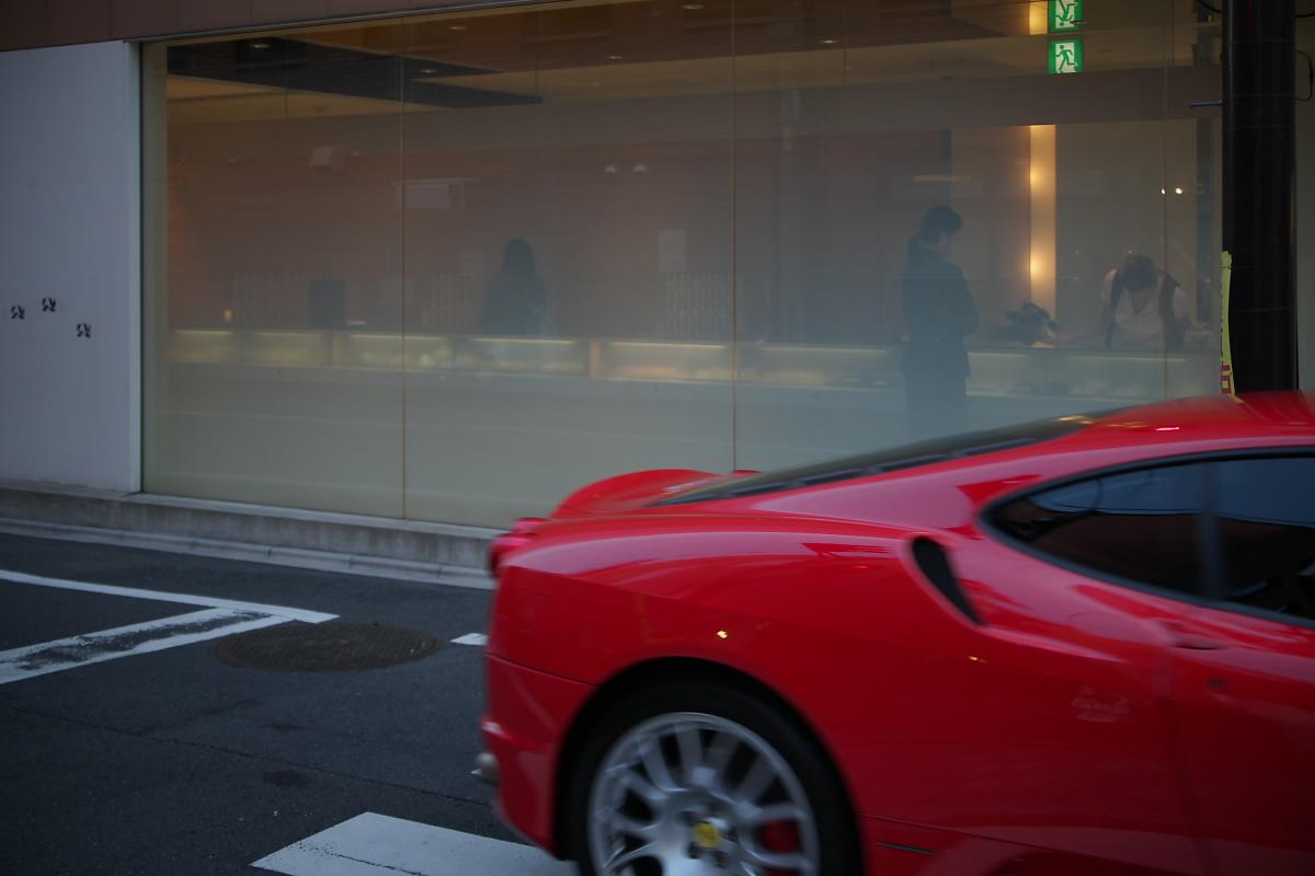 京都オフ会 2007 <三条通り界隈> 7_f0021869_136416.jpg