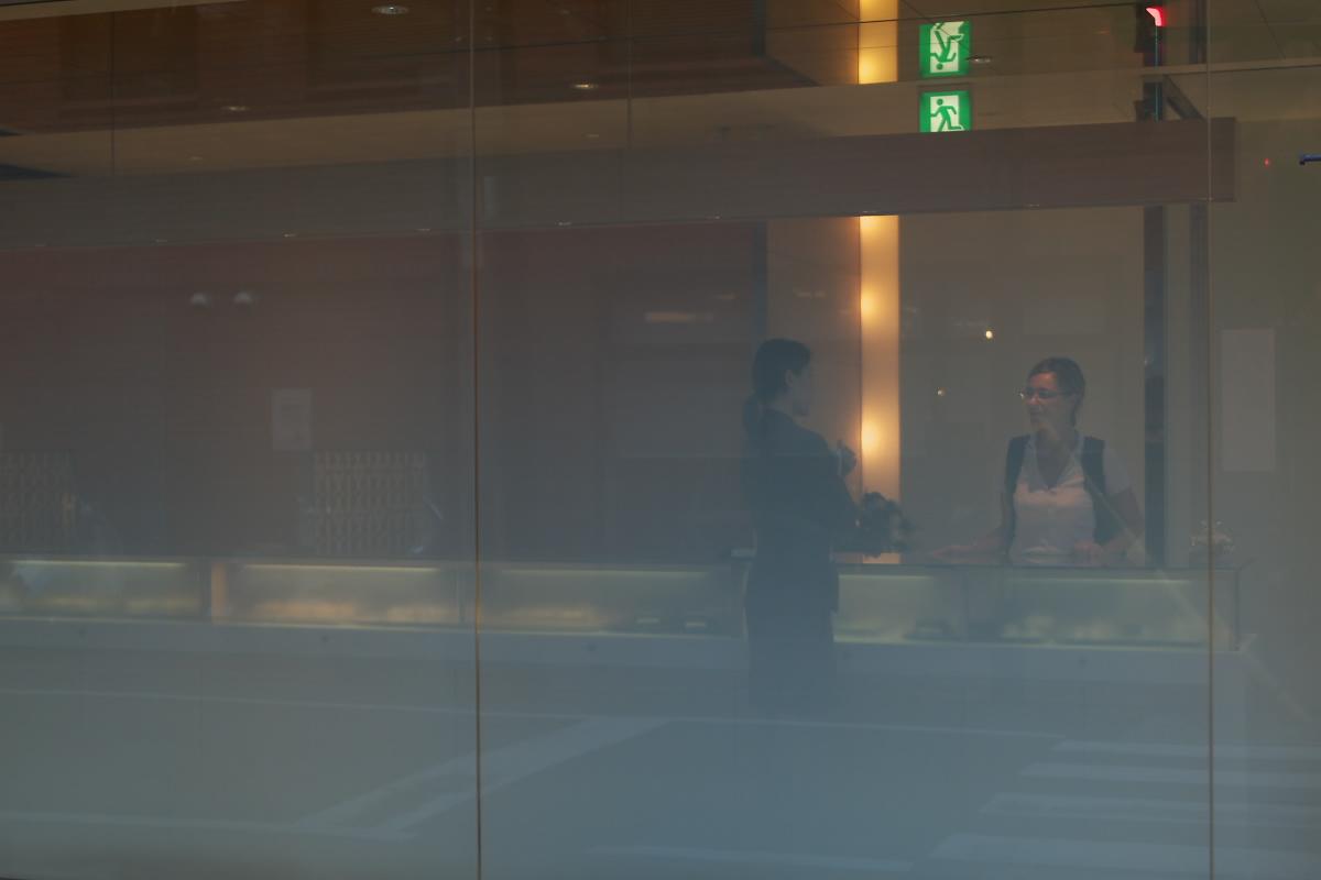 京都オフ会 2007 <三条通り界隈> 7_f0021869_137232.jpg