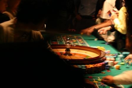 CASINO PARTY 2007 IN SUMMER_d0079577_17515164.jpg