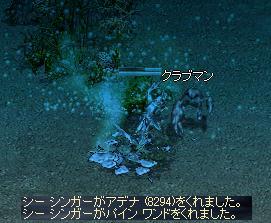 f0101117_2062086.jpg