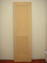 オリジナルドアについて_f0042121_18205129.jpg
