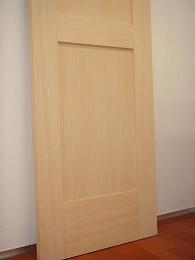 オリジナルドアについて_f0042121_18205761.jpg