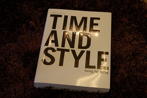 TIME AND STYLE_b0097729_2333661.jpg