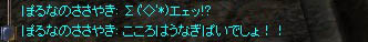 b0103839_17263592.jpg