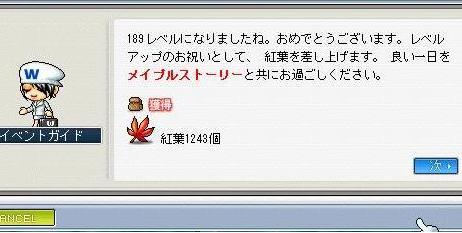 d0094986_3195811.jpg
