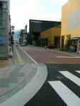 市営中央駐車場へのアクセス_b0103889_248150.jpg