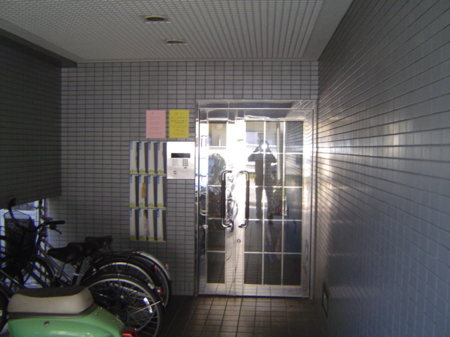 f0144108_16101566.jpg