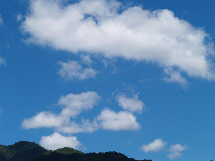 今日の青空。。_c0116915_22495874.jpg
