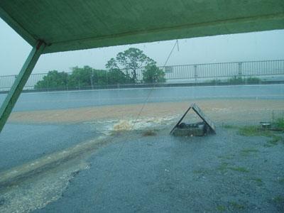 8月11日大雨洪水警報_c0070933_21295887.jpg