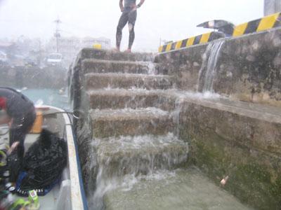 8月11日大雨洪水警報_c0070933_2130689.jpg