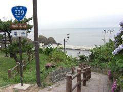 c0046846_20141962.jpg