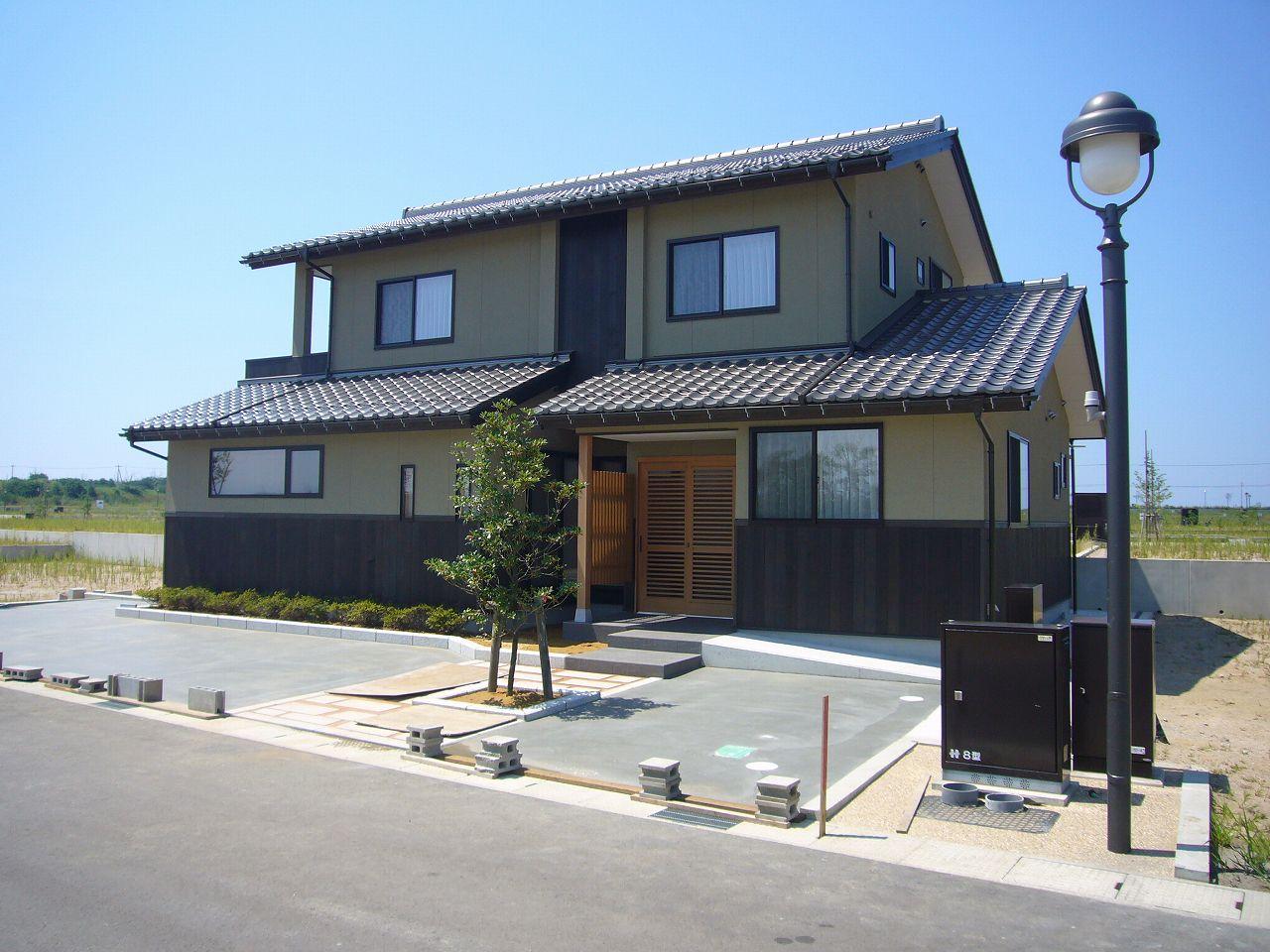 arakikoumuten.co.jp_b0112351_23142095.jpg