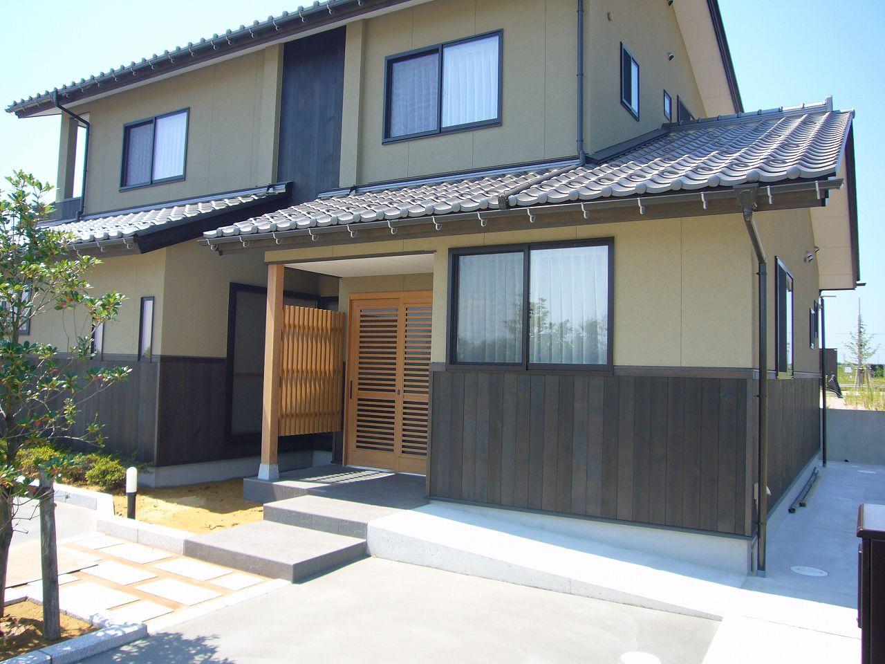 arakikoumuten.co.jp_b0112351_23143472.jpg