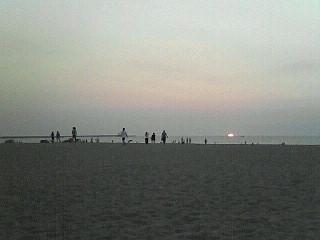 夏季休暇_b0112351_23243688.jpg