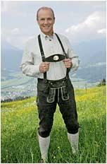 Melodien Der Berge バイエルンの民族音楽_f0116158_715789.jpg