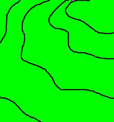 c0093377_20403972.jpg