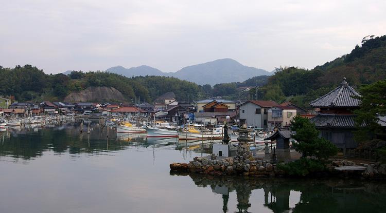 江崎漁港_f0130879_21133737.jpg