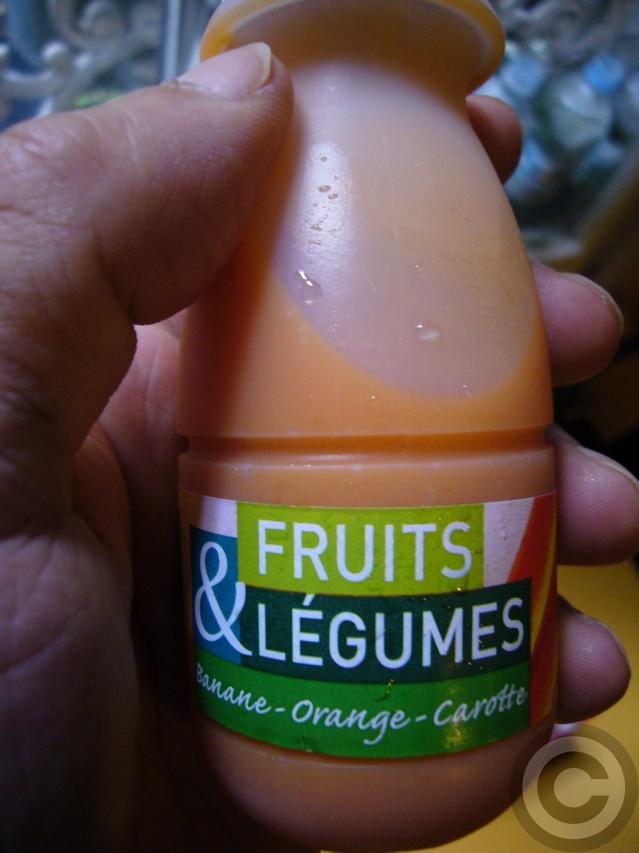 ■野菜+フルーツジュース_a0014299_1950889.jpg
